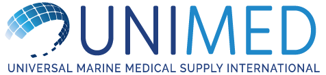 Unimed – Maritime Medical Supply Solutions