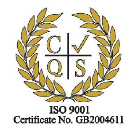 UMM_ISO-01
