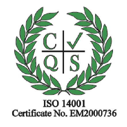 UMM_ISO-02